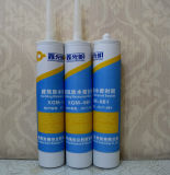 Building Waterproof Sealant Neutral Non-Pollution Non-Poisoning Selling Adhesive Cracks