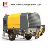Cummins/type /Generator se produisant électrique 20kVA - 500kVA de remorque engine de Deutzs