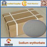 CAS Nr 6381-77-7 Erythorbate van het Natrium van de Hoge Zuiverheid voor Verkoop