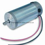 motor eléctrico de la C.C. de la larga vida resistente de 90m m, hasta que 600W, opción del freno
