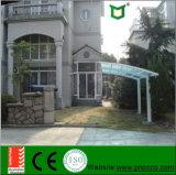 Carport de alumínio de Pnoc do fabricante profissional feito em China