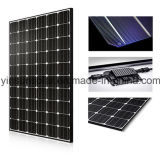 250W PVの再生可能エネルギー力の太陽モジュールの太陽電池パネル