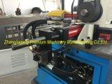 Двойной головной станок для скашивания углов пробки Plm-Fa80 для трубы металла