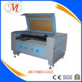 물 프로텍터 (JM-1390H-CCD)를 가진 시간절약 Laser Cutting&Engraving 기계
