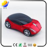 Мышь автомобиля таможни 2.4G беспроволочная