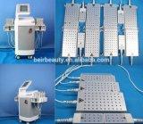 máquina del laser del laser Machine Precio De Lipolaser Mitsubishi Guangzhou de 4D Lipo