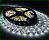 9.6W 12V/24V 60LEDs 2835 LED flexibles LED Streifen-Licht