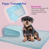 60cm x 60cm Almofadas de treino de cachorro para filhotes e cachorros interiores (6060-8)