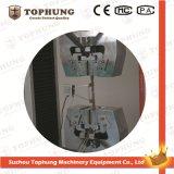 PVC材料のユニバーサル抗張試験機(TH-8100S)