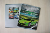Suministro escuela para niños Classmate Cuadernos para promocional