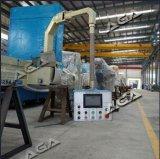 Machine de profilage à bord de pierre manuelle pour granit de marbre (MB3000)