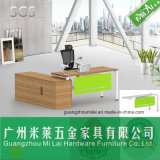 オフィス用家具のハードウェアMl08 Jlcのための完全な表の足