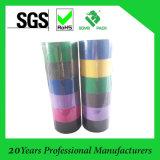 Donde comprar la cinta BOPP del embalaje cinta del lacre de la cinta adhesiva OPP