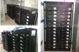 19 Batterie-Satz der Zoll-Zahnstangen-LiFePO4 mit BMS 24V 100ah