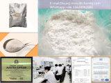 Polvo Oxymetholone Anadrol de los esteroides del Bodybuilding de la alta calidad con la salida segura CAS: 434-07-1