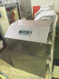 déshumidificateur de la roue 2.5kg/H