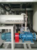 10 LPM-bewegliches Vakuumdielektrischer Öl-Reinigungsapparat