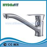 Faucet de bronze novo da bacia (NEW-GL-19034-112)