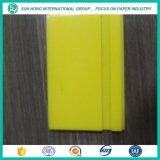 Calibro per applicazioni di vernici materiale dell'HDPE per la cartiera