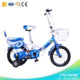 """أولى درّاجة أطفال درّاجة 12 """" جدية ميزان درّاجة"""