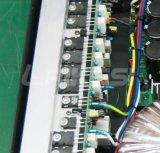 KTVの高い発電の専門のアンプCS2000