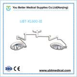 外科ランプの操作ランプShadowlessランプの可動装置