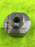 Части машины Lathe CNC высокого качества поворачивая от нержавеющей стали