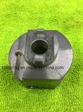 高品質CNCの回転機械化の部品CNCのステンレス鋼