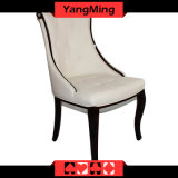 Cadeira moderna simples coreana Ym-Dk02 do póquer do casino do estilo