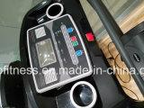 Plegable multi de la función DC Motor eléctrico rueda de ardilla comercial
