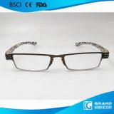 Vetri di lettura sottili di HD della manopola dell'occhio di visione registrabile di vetro