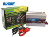 Suoer12V 500W Energien-Inverter mit Ce&RoHS (STA-500A)