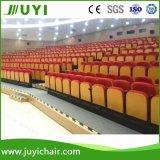 Seating Bleacher телескопичной системы Seating Retractable для коммерческого использования Jy-765