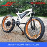 عمليّة بيع حارّ سمين إطار العجلة [500و] درّاجة كهربائيّة/[إبيك]