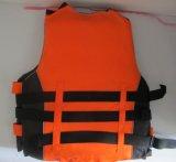 Спасательный жилет для SURFBOARD, SUP, байдарки и другие водные виды спорта