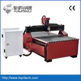 نجارة [كنك] ينحت آلة خشبيّة [كنك] عمليّة قطع معدّ آليّ في الصين