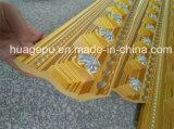 Corlor Polyurethane PU Foam Crown Cornice Moulding