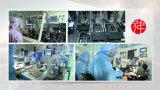 Qualität LCD für iPhone 6s bewegliche Screen-Bildschirmanzeige