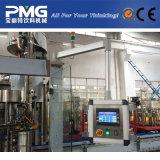 Prix de machine de remplissage de l'eau minérale de haute performance