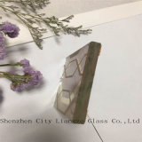 훈장을%s 예술 Glass//Laminated 유리 부드럽게 한 박판으로 만들어진 또는 안전 유리