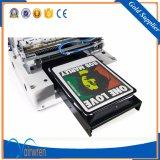 Diriger bon marché vers l'imprimante de la machine d'impression de T-shirt de textile de vêtement Ar-T500