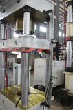 Машина гидровлического давления /Steel машины давления брикета 4-Колонки Yq32
