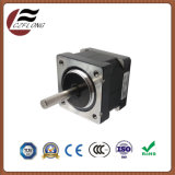 Hoge Torsie 35mm Stepper Motor voor CNC Machines met Ce