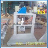 Hogar automático de Guangjichang de la cubierta de la placa del casquillo de la máquina al por mayor de la luz