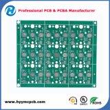 Агрегат PCB монтажной платы СИД светлый круглый для света панели