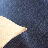 横たわるソファー(HW-2065)のための普及したPUの革