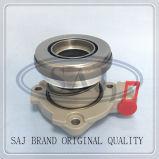 Reemplazo del lanzamiento del embrague Kit Tire del cojinete para FIAT (55557910)