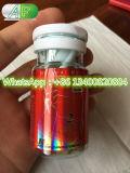 Capsula di dimagramento massima naturale rossa da vendere