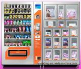 Горячие питье сбывания & торговый автомат заедк