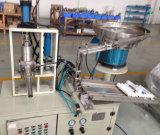 Halbautomatischer Kassetten-Füllmaschine PU-Schaumgummi